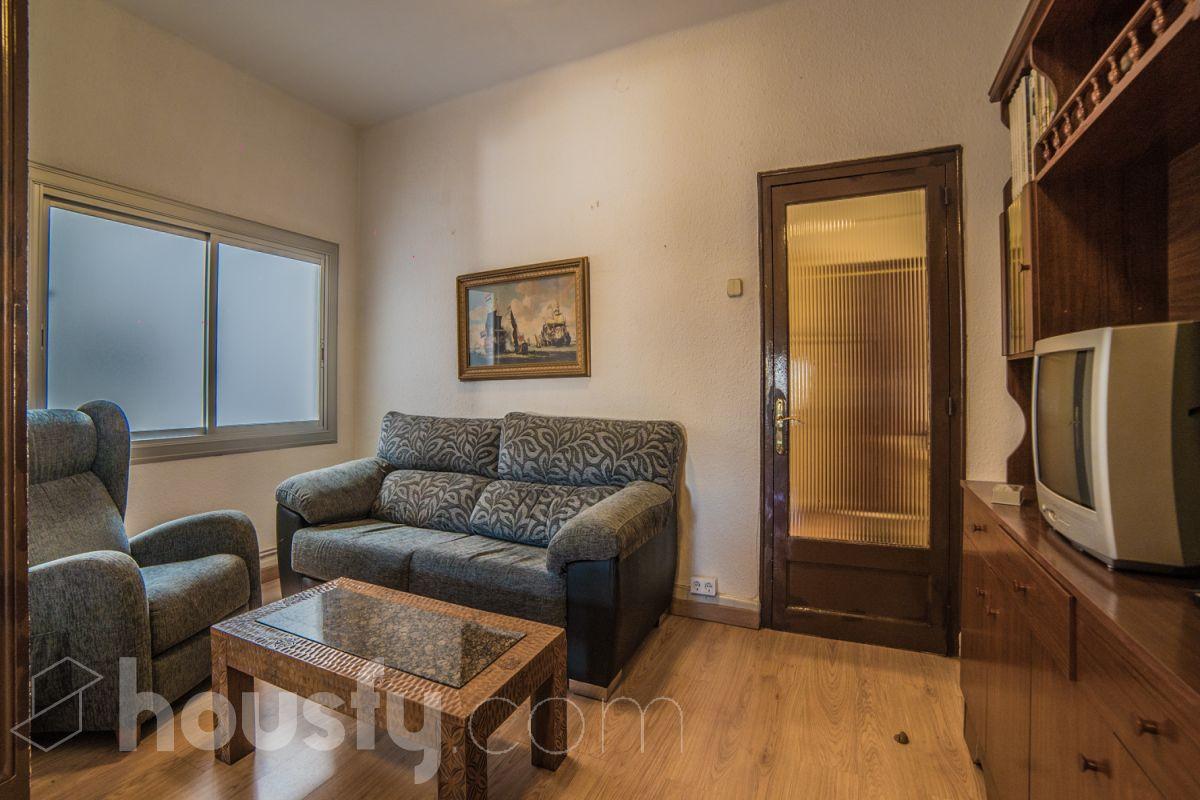 inmobiliaria housfy vende piso en Calle Bilbao