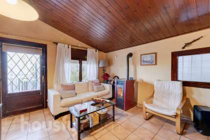 Casa en venta en Carrer de la Font del Mont