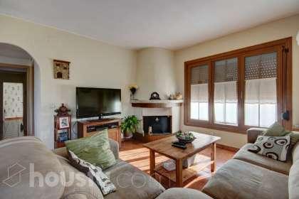 Casa en venta en UR CANADA PARK