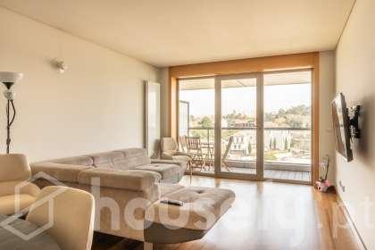 Apartamento para venda em Avenida de Paiva Couceiro