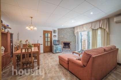 Casa en venta en Carretera de Vilassar de Dalt