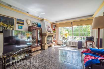 Casa en venta en Carrer Font Better