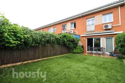 Casa en venta en Rambla de Tete Montoliu i Massana