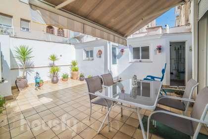 Casa en venta en Passatge de l'Almirall Marquet