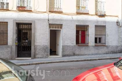 Piso en venta en Calle Aranjuez