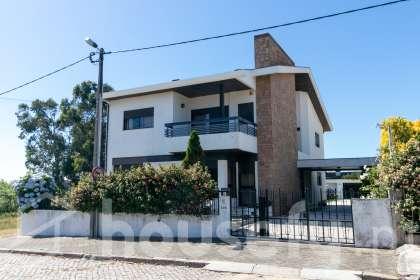 Casa en venta en Avenida Rosas