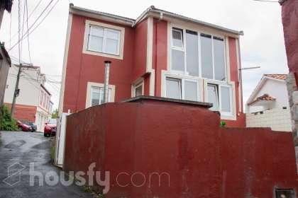 Casa en venta en Rúa do Xuncal