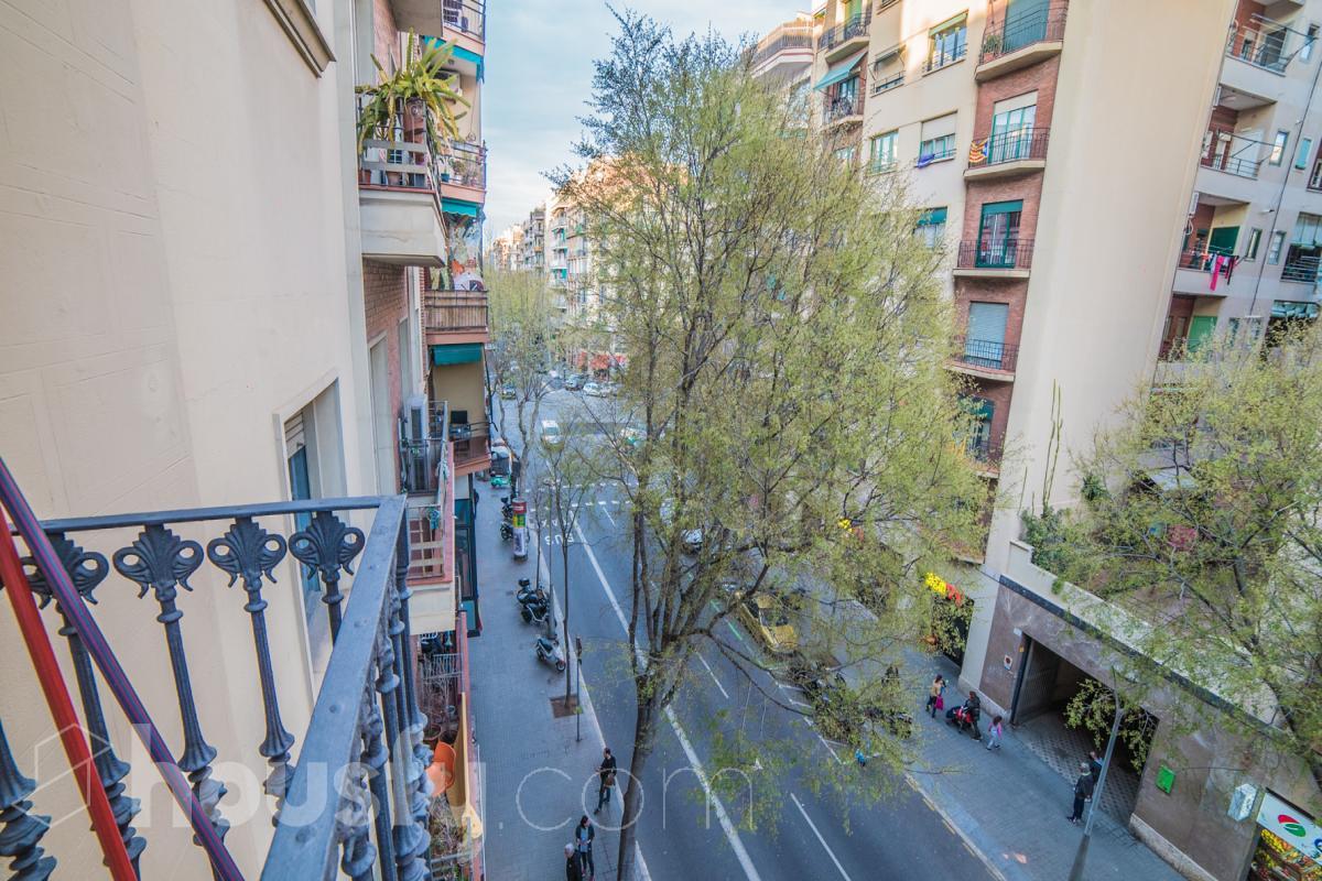 Compra Piso en Calle Sepulveda