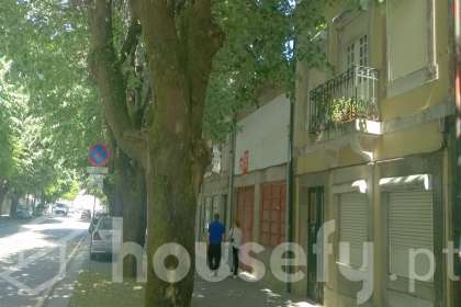 Casa en venta en Avenida Conde Carreira