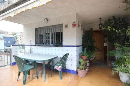 Casa en venta en Carrer de Burgos