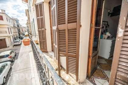 Casa en venta en Carrer d'en Muntaner