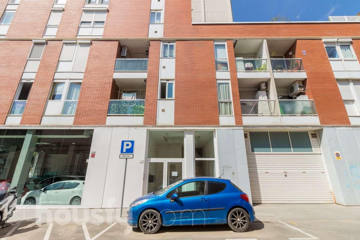 inmobiliaria housfy vende piso en Carrer de Gonçal Pons