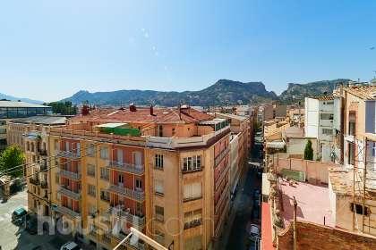 Piso en venta en Carrer Sant Josep