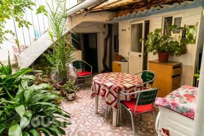 Casa en venta en Calle Miralsol