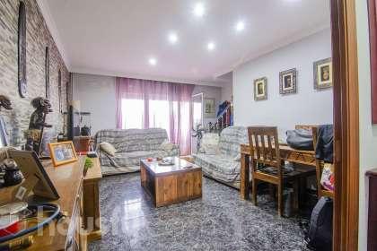 Dúplex en venta en Carrer de Granada