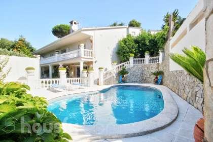 Casa en venta en Urb Can Cabot 233 / Carretera de orriols parcela 233