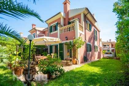 Casa en venta en Carrer Penya-Segat Tramuntana