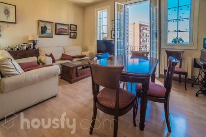 Casa en venta en Carretera Carrera Carmel