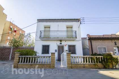 Casa en venta en Carrer Palauet