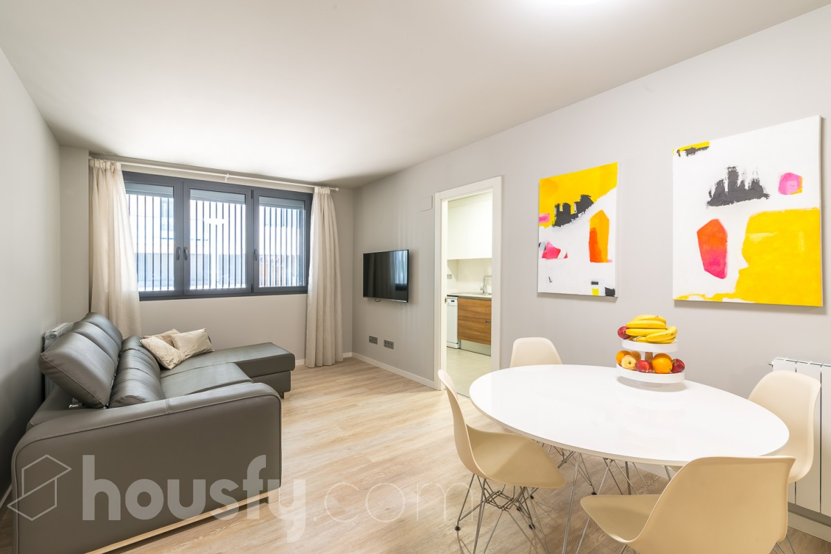 Buscar y comprar piso de particulares en el poblenou for Pisos barcelona particulares
