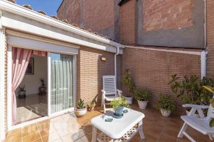 Dúplex en venta en Carrer d'Arcadi Balaguer