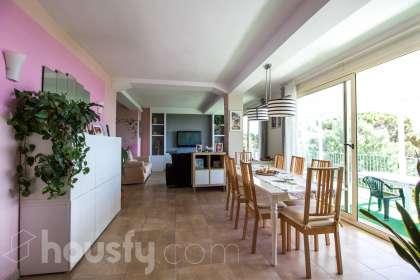 Casa en venta en Carrer Maresme