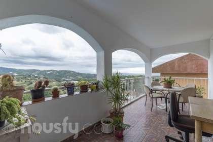 Casa en venta en Carrer Cami de Canet