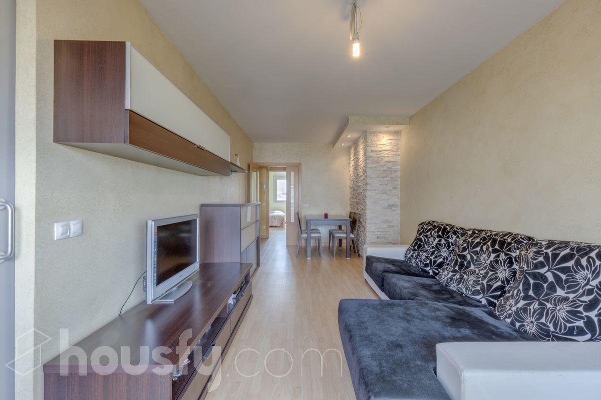 Venta de pisos de particulares en la ciudad de viladecans - Piso alquiler viladecans particular ...
