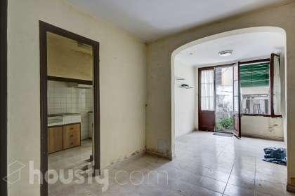 Casa en venta en Carrer del Pintor Velàzquez