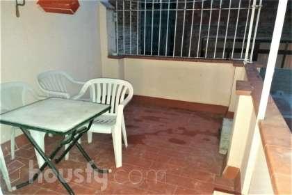 Piso en venta en Carrer Nou De La Rambla 160 En I 08004 Barcelona