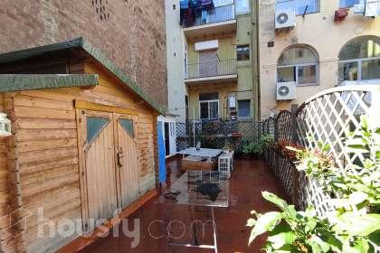 Casa en venta en Carrer d'En Fontrodona