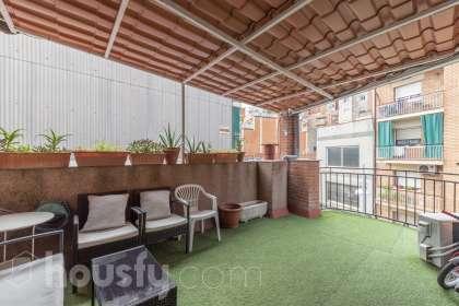 Casa en venta en Carrer de Víctor Balaguer