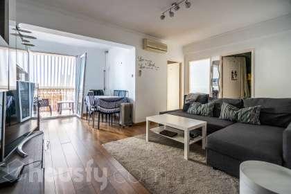inmobiliaria housfy vende piso en Passatge de Cala Millor