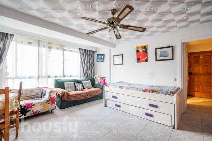 inmobiliaria housfy vende piso en Carrer de les Illes Pitiüses