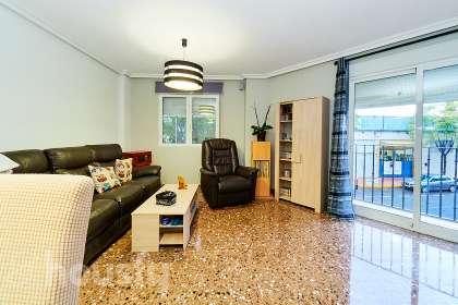 inmobiliaria housfy vende piso en Calle Daoiz y Velarde