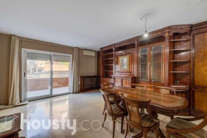 Casa en venta en Carrer de Joaquim Rubió i Ors