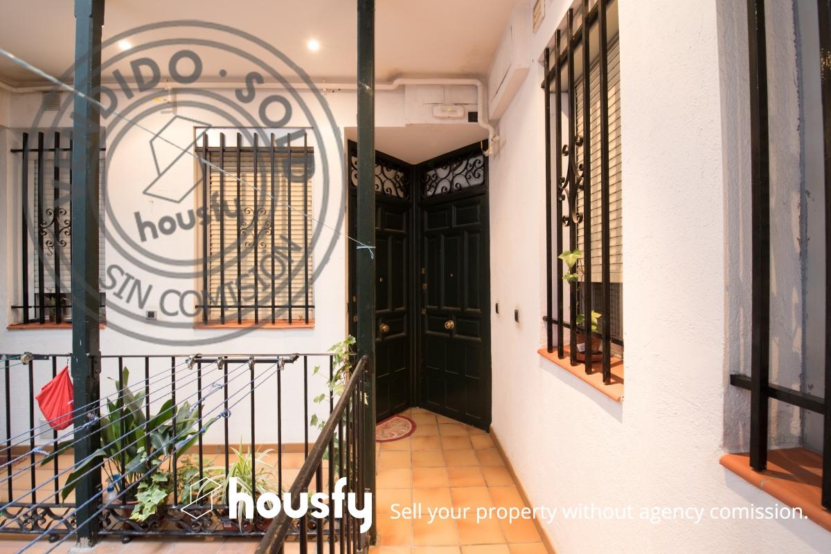 agencia inmobiliaria online en Vilanova i la Geltrú