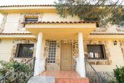 vender casa en Calle Pontevedra