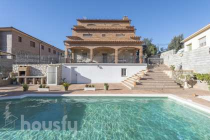 Casa en venta en Carrer Josep Pla