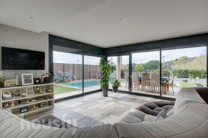Casa en venta en FONT DELS REIS