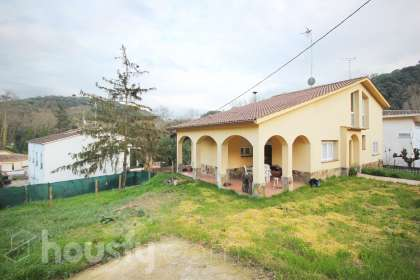 Casa en venta en Can Ginebra