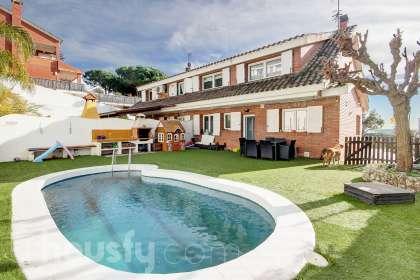 Casa en venta en Avinguda Gaudi
