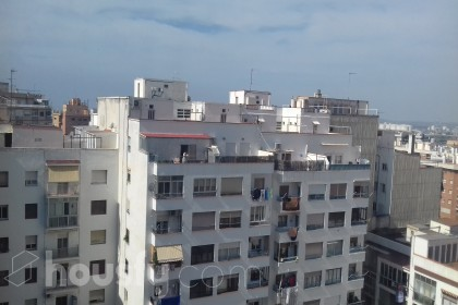 Piso en venta en Avenida Prat De La Riba