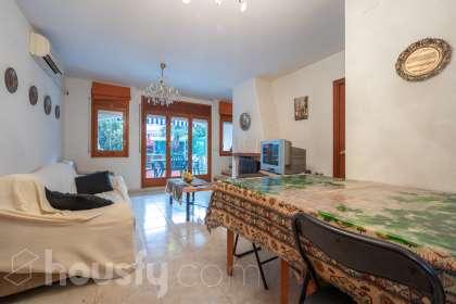 Casa en venta en Carrer de Vidal i Barraquer