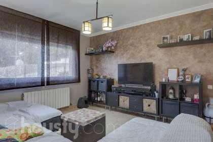 Casa en venta en Carrer Puigmajor