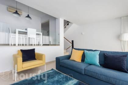 Casa en venta en Carrer Dos de Maig