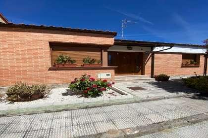 Casa en venta en Calle San Miguel
