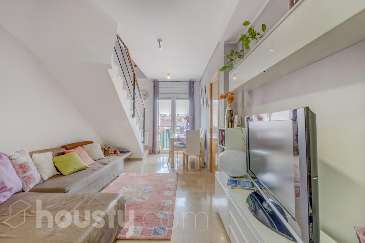 venta de pisos de particulares en la ciudad de terrasa
