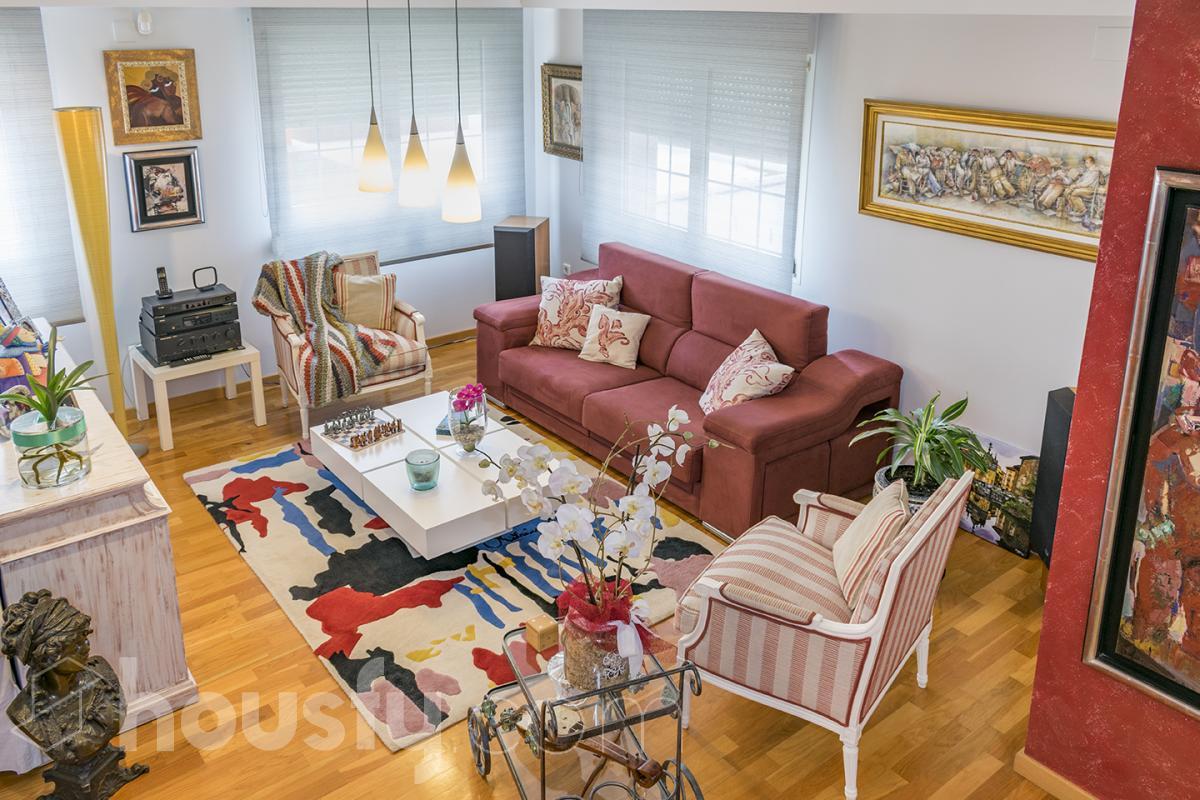 Venta de pisos de particulares en la ciudad de godella for Pisos de particulares