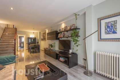 Casa en venta en Carrer Major